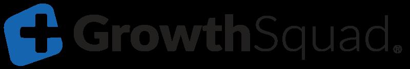Growth Squad Logo
